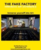 IMMERSIVE ART EXPERIENCE_00158