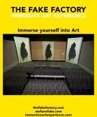 IMMERSIVE ART EXPERIENCE_00160