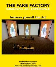 IMMERSIVE ART EXPERIENCE_00161