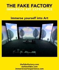 IMMERSIVE ART EXPERIENCE_00164