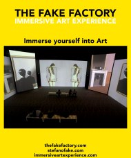 IMMERSIVE ART EXPERIENCE_00165