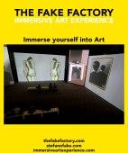 IMMERSIVE ART EXPERIENCE_00167