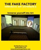 IMMERSIVE ART EXPERIENCE_00169