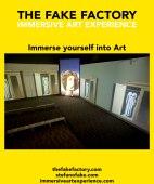 IMMERSIVE ART EXPERIENCE_00171