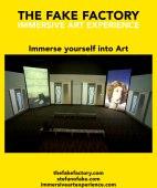 IMMERSIVE ART EXPERIENCE_00172