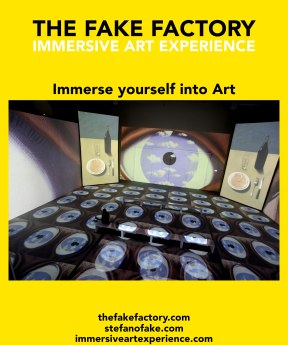 IMMERSIVE ART EXPERIENCE_00173