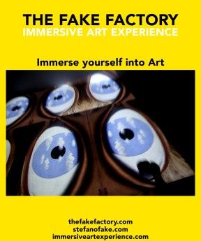 IMMERSIVE ART EXPERIENCE_00176