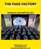 IMMERSIVE ART EXPERIENCE_00177
