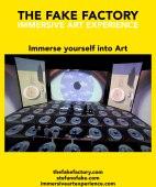 IMMERSIVE ART EXPERIENCE_00181