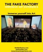 IMMERSIVE ART EXPERIENCE_00182