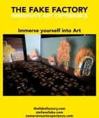 IMMERSIVE ART EXPERIENCE_00183