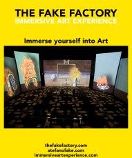 IMMERSIVE ART EXPERIENCE_00184