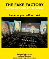 IMMERSIVE ART EXPERIENCE_00186