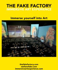 IMMERSIVE ART EXPERIENCE_00187