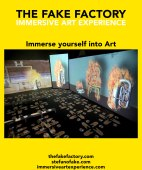 IMMERSIVE ART EXPERIENCE_00188