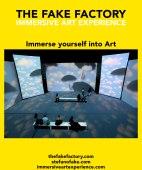 IMMERSIVE ART EXPERIENCE_00192