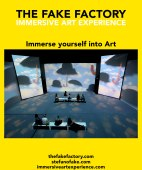 IMMERSIVE ART EXPERIENCE_00195