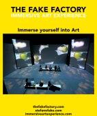 IMMERSIVE ART EXPERIENCE_00196