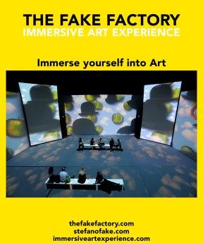 IMMERSIVE ART EXPERIENCE_00197