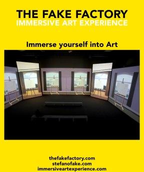 IMMERSIVE ART EXPERIENCE_00202