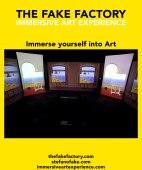 IMMERSIVE ART EXPERIENCE_00206
