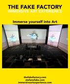 IMMERSIVE ART EXPERIENCE_00210