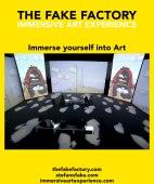 IMMERSIVE ART EXPERIENCE_00211