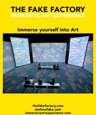 IMMERSIVE ART EXPERIENCE_00213
