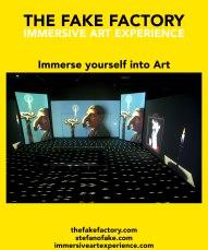 IMMERSIVE ART EXPERIENCE_00216