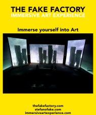 IMMERSIVE ART EXPERIENCE_00217