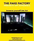 IMMERSIVE ART EXPERIENCE_00219