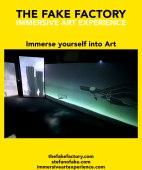 IMMERSIVE ART EXPERIENCE_00220