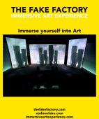 IMMERSIVE ART EXPERIENCE_00221