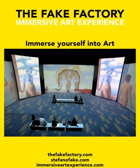 IMMERSIVE ART EXPERIENCE_00227