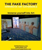 IMMERSIVE ART EXPERIENCE_00228