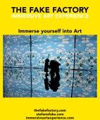 IMMERSIVE ART EXPERIENCE_00229