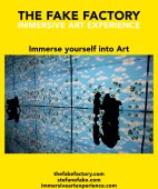 IMMERSIVE ART EXPERIENCE_00230