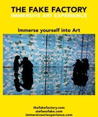 IMMERSIVE ART EXPERIENCE_00232