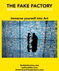 IMMERSIVE ART EXPERIENCE_00233