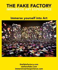 IMMERSIVE ART EXPERIENCE_00234