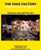 IMMERSIVE ART EXPERIENCE_00240