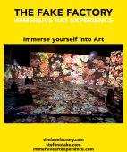 IMMERSIVE ART EXPERIENCE_00241