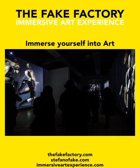 IMMERSIVE ART EXPERIENCE_THE FAKE FACTORY CARAVAGGIO_00001