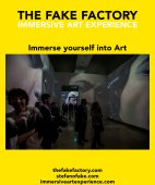 IMMERSIVE ART EXPERIENCE_THE FAKE FACTORY CARAVAGGIO_00018