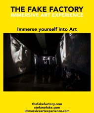 IMMERSIVE ART EXPERIENCE_THE FAKE FACTORY CARAVAGGIO_00022