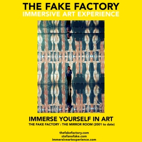 THE FAKE FACTORY - THE MIRROR ROOM IMMERSIVE ART_00015