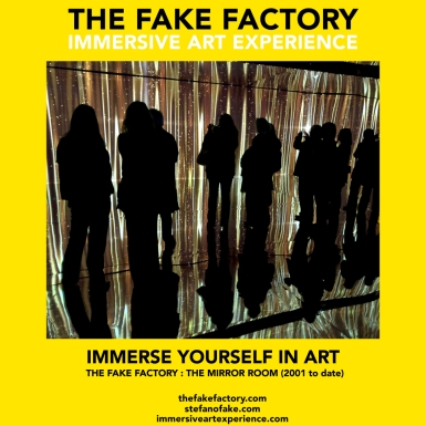THE FAKE FACTORY - THE MIRROR ROOM IMMERSIVE ART_00018