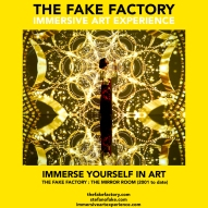 THE FAKE FACTORY - THE MIRROR ROOM IMMERSIVE ART_00021