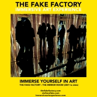 THE FAKE FACTORY - THE MIRROR ROOM IMMERSIVE ART_00023