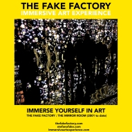THE FAKE FACTORY - THE MIRROR ROOM IMMERSIVE ART_00026
